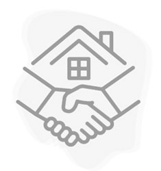 Speak to a Consultant at The Mortgage Ability today